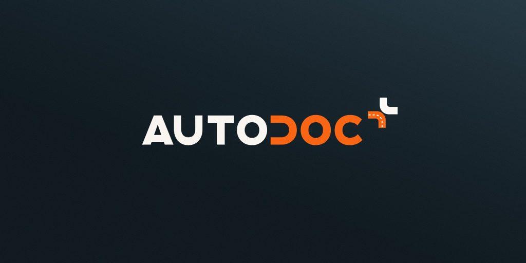 https://www.autodoc.gr/